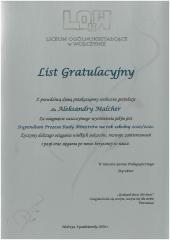 dyplom-Ola-M_850_1200