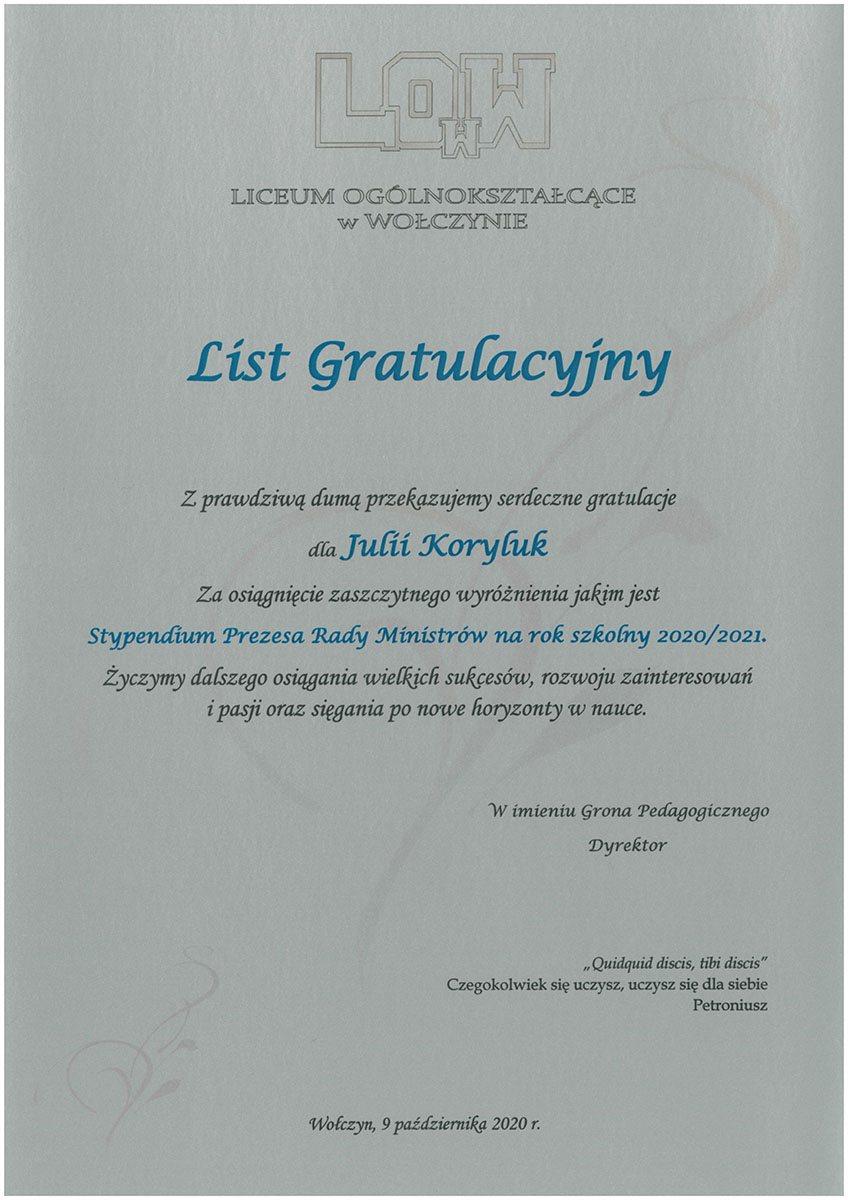 dyplom-Julka-K_850_1200