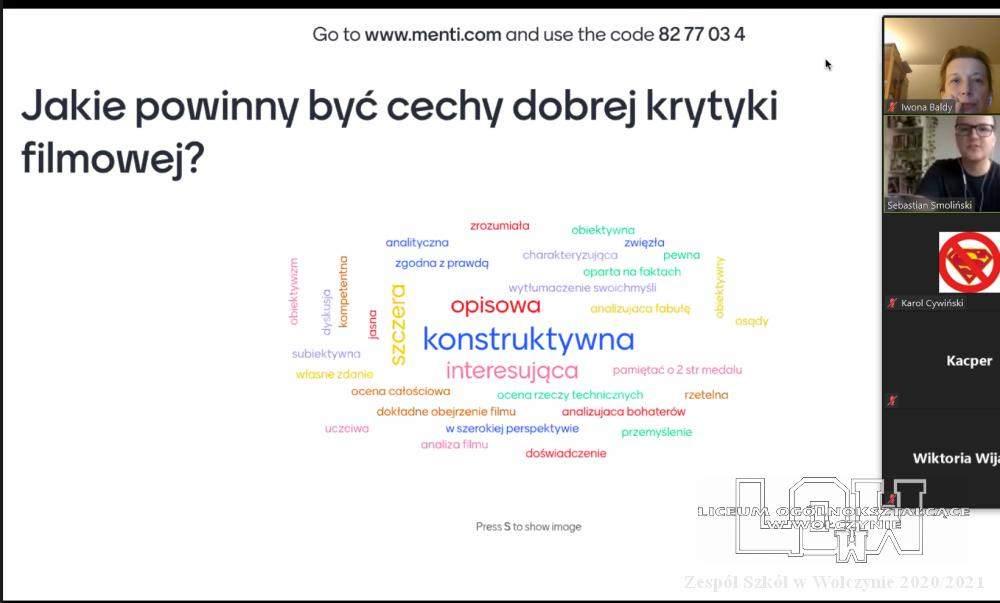 02_Zrzut-ekranu-2020-11-19-140539