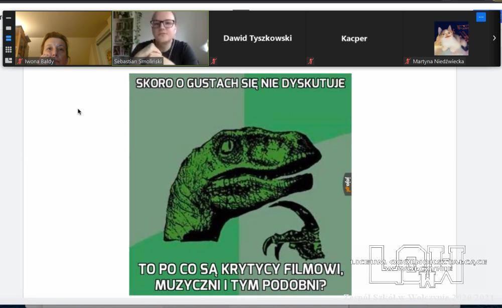 03_Zrzut-ekranu-2020-11-19-142803