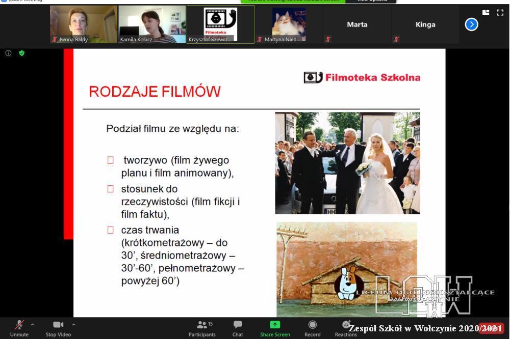 08_Zrzut-ekranu-2020-12-16-081701
