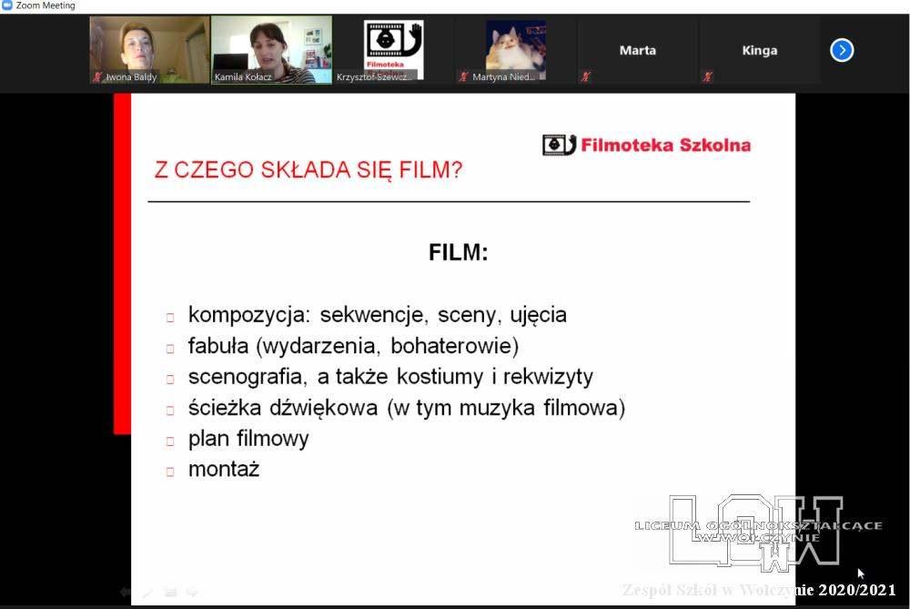 10_Zrzut-ekranu-2020-12-16-081944