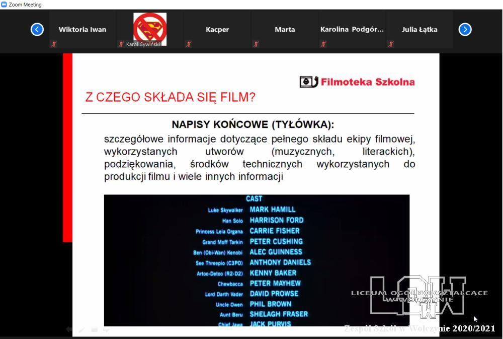 11_Zrzut-ekranu-2020-12-16-082053