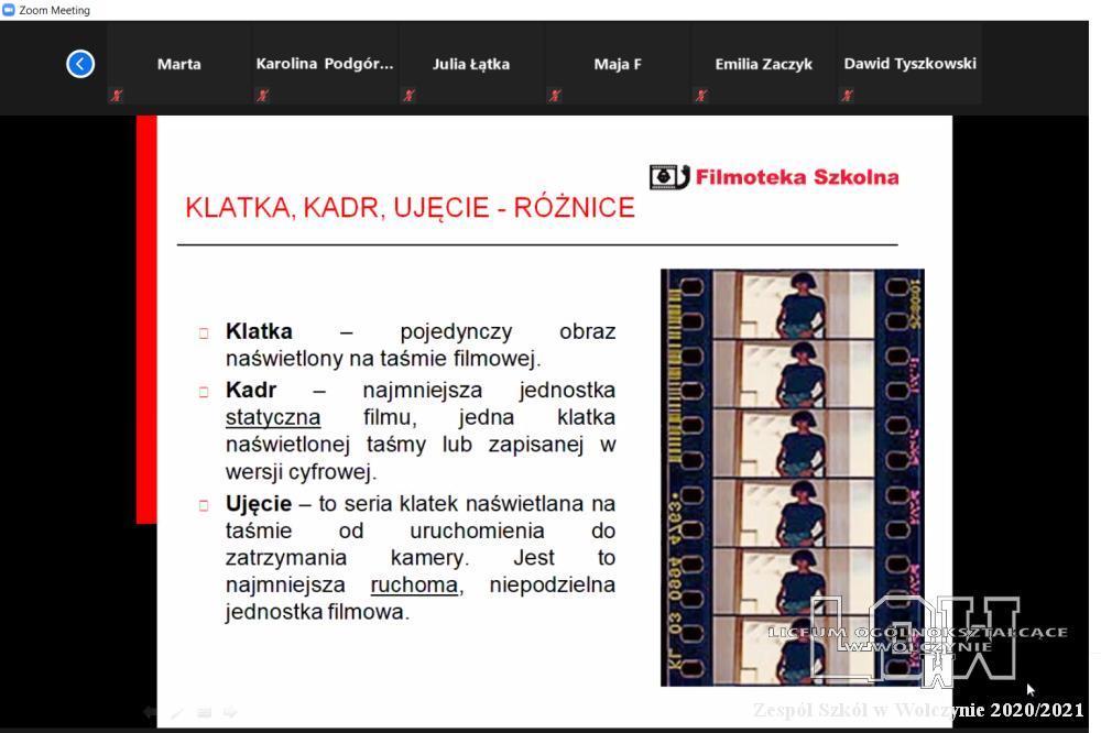 12_Zrzut-ekranu-2020-12-16-082204