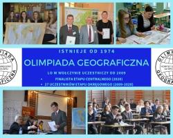1.Olimpiada_Geogr