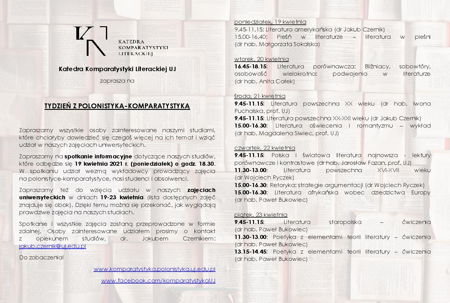 Polonistyka-komparatystyka-zaproszenie-3
