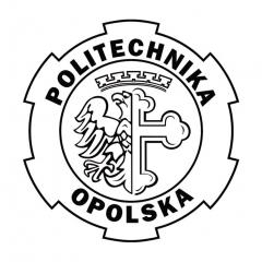 politechnika-opolska