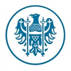 uniwersytet-wroclawski