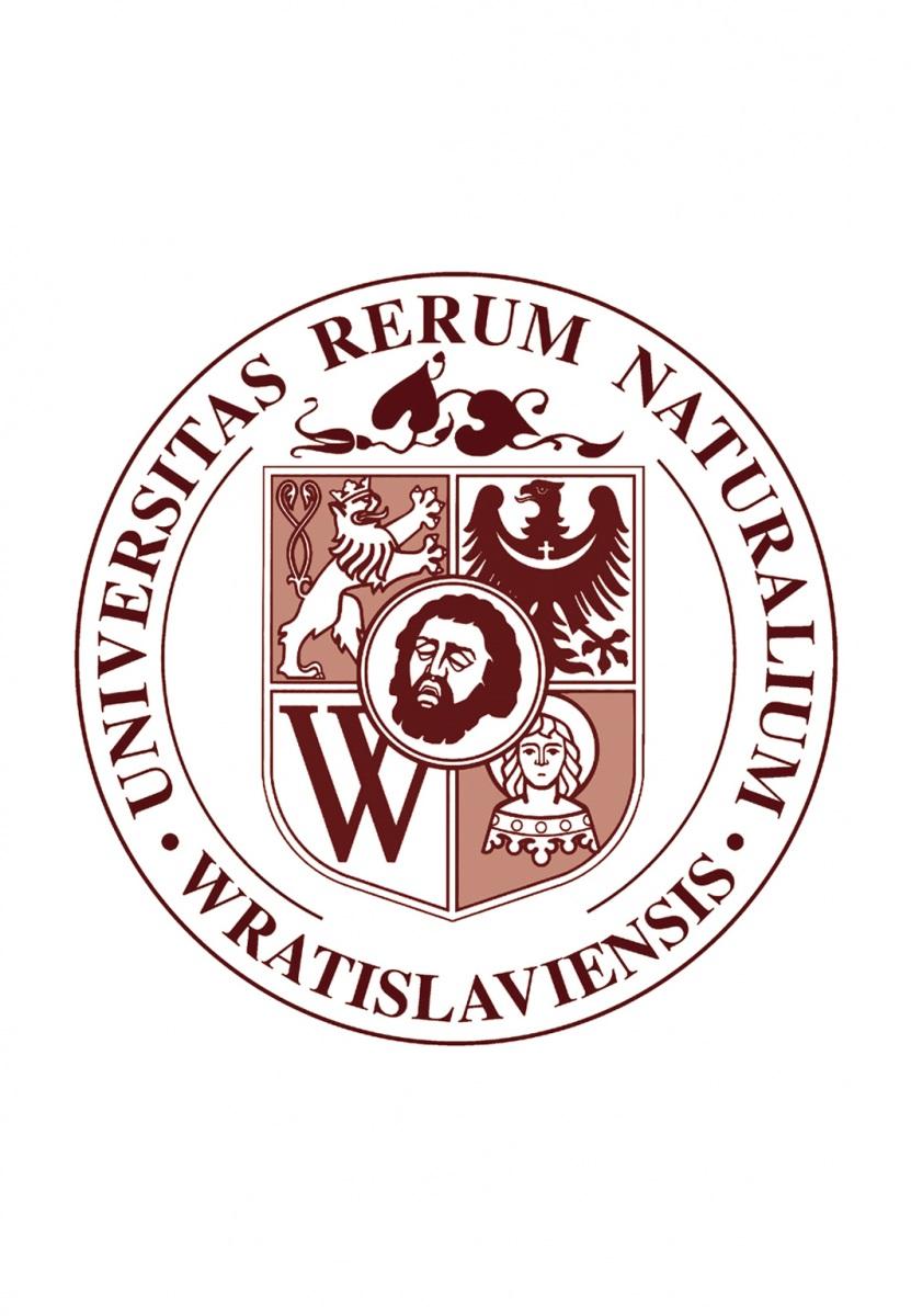 uniwersytet-przyrodniczy