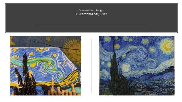 V-nan-Gogh