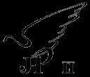Szkoła Podstawowa im. Jana Pawła II w Wołczynie